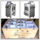 Lanyuan máquina profesional del retiro del pelo del laser del diodo (LY-DL1)