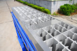 Direkt Evaporated Block Ice Machine 5tons/Day