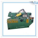 Máquina de estaca automática do metal do Rebar Q43-630