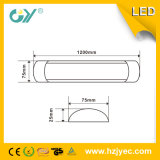 Concurrerende 6400k 40W LED T8 Tube Lamp (CE/TUV/GS)