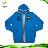 Form-Vlies Hoodies (F202) der Soem-Frau