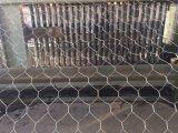 Rete fissa provvisoria galvanizzata di collegamento Chain di prezzi bassi