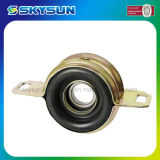 Auto / Truck Parts Center Bearing for Japanese Cars Toyota (37230-22042)