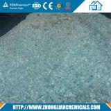 Sólido de silicato sódico de Tanzania para la venta