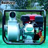 Bewässerung-Pumpe/kleine Selbstgrundieren-Wasser-Pumpe/manuelle Wasser-Pumpe