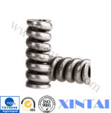 Steel su ordinazione Big Compression Springs per Various Types