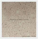 Parte superiore e mattonelle di superficie solide di marmo artificiali popolari cinesi di vanità del controsoffitto