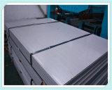Het koudgewalste Blad van het Roestvrij staal (304, 316, 317, 904, 2205)