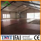 Industrial Storageのための屋外のFurniture Large Warehouse Tent Canopy