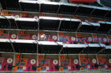 AC Power Meter Lux --LED & produits d'éclairage Tester (LT-SM921)
