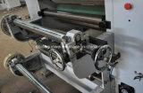 Machine matérielle de laminage de roulis pour le film
