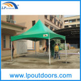 Events를 위한 높은 Quality 4X4m Canopy Gazebo Party Tent