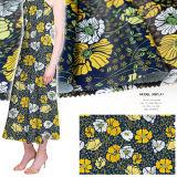 Tessuto di tessile stampato Digitahi della casa dell'indumento