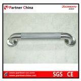 Porta de aço inoxidável Grab Bar (02-108)