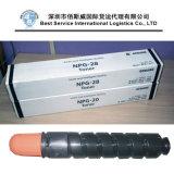 Cartucho de tonalizador do laser para o cavalo-força Q7551A/Q7551X (LaserJet M3027)