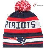 Cappello lavorato a maglia ricamato personalizzato di inverno del cappello del Beanie