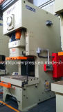 Mechanical Press for Stamping Parts