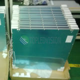Hohe Instrumententafel-Leuchte Anweisung-LED (600X600mm 95Ra) mit Qualität SMD LED