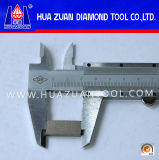 Sale를 위한 최신 Sale Diamond Segment Drill Bit