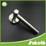 Тип нержавеющая сталь Skt-S036 высокой безопасности классицистический ручки двери