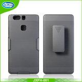Huawei P9のための新しい到着の携帯電話の箱と