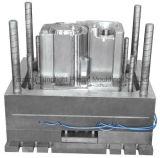Het Elektrisch apparaat van het huis, Vorm van de Injectie van de Machine van de Was de Plastic