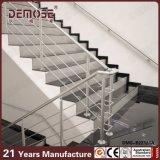 층계 현대 나사 스테인리스 손잡이지주 (DMS-B22121A)