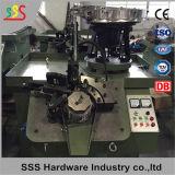 Qualitäts-beste Preis-Gewinde-Walzen-Maschine mit Cer