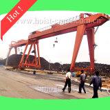 Fabriquants-fournisseurs lourds de grue de grue marine de modèle de matériel de grue de potence