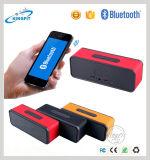 2015高品質のTFのカードが付いている携帯用Bluetoothのスピーカー