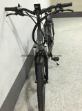 36V 10.4ah Samsung Panasonic 리튬 건전지 전기 자전거 고용량 전기 자전거 전기 자전거 E 자전거 E 자전거 (TDE11Z)