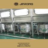 1200 Zylinder pro Stunde 5 Gallonen-füllende Zeile Turnkey-Projekt