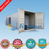 4 tonnellate/Day Containerized Block Ice Maker Machine con CE Aprproved da vendere