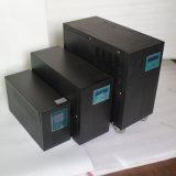 Sinus-Wellen-Solarinverter FI-300W reiner für Stromversorgung
