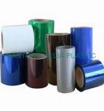 Pellicola del PVC per uso del pacchetto