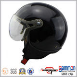 De klassieke Koele Scooter/van de Motorfiets Harley Helm van de Motor (OP233)