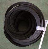 ゴム製Vベルト、Vベルト、伝達ベルト、ファン・ベルト、自動ベルト