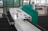 Stron CNC-Glasschneiden-Maschine