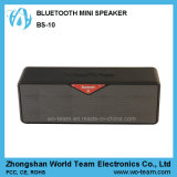 Wireless Profesional Mini Bluetooth Speaker Box surtidor de China ( BS -10 )