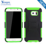 3in1 Highquality Onverbrekelijke Mobile Phone Case voor iPhone 6/6s/Smusung/LG/Alcatel