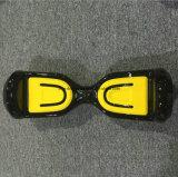 Самое лучшее отборное колесо скейтборда 2 Hoverboard электрическое
