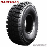17.5-25 20.5-25 23.5-25 26.5-25 OTR Reifen