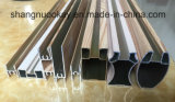 LED Aluminum Profile voor LED Strips Light