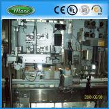 自動袖のラベルの収縮機械(SL-150)