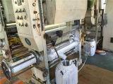 기계를 인쇄하는 사용된 8개의 색깔 사진 요판 압박 윤전 그라비어
