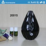 Difusor 2016 de vidro do aroma do diamante dos TERMAS (20015)