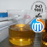 바디 Building와 Muscle Gain Semi Finished Steroid Oil Rippex 225