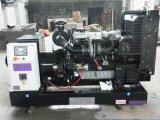 генератор дизеля 31.3kVA-187.5kVA открытый с двигателем Lovol (PERKINS) (PK31200)
