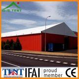 Tente d'abri en aluminium provisoire de chapiteau d'entrepôt de mémoire (GSL21)