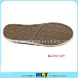 Schoenen van de Tennisschoen van de Nagels van jeans de Lage voor Mensen